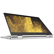 fe96967a1f HP EliteBook x360 830 G5 - Tablet PC