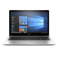 HP EliteBook 850 G5 - Notebook