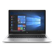 HP EliteBook 850 G6 - Notebook