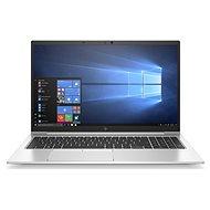 HP EliteBook 850 G7 - Laptop