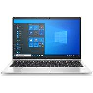 HP EliteBook 855 G8 - Laptop