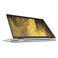 HP EliteBook x360 1030 G4 - Tablet PC