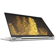 HP EliteBook x360 1040 G5 - Tablet PC