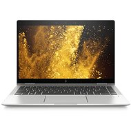 HP EliteBook x360 1040 G6 - Tablet PC