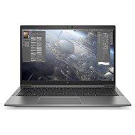 HP Zbook Firefly 14 G8 - Notebook