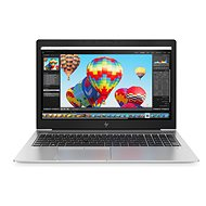 HP ZBook 15u G5 - Notebook