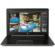 HP ZBook 15 Studio G3 - Notebook