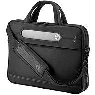 "HP Business Slim Top Load Case 14.1"" - Taška na notebook"