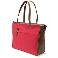 "HP Ladies Cases Red Brown 14"" - Taška na notebook"