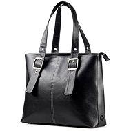 "HP Ladies Tote Black 15.6"" - Taška na notebook"