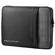 """HP Ultrabook Sleeve 12.5"""" - Puzdro na notebook"""