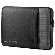 """HP Ultrabook Sleeve 14,1"""" - Púzdro pre notebook"""
