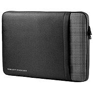 """HP Ultrabook Sleeve 15.6 """" - Puzdro na notebook"""