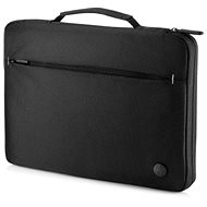 HP Business Sleeve 14.1'' - Puzdro na notebook