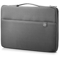 "HP Carry Sleeve 15.6"" - Puzdro na notebook"