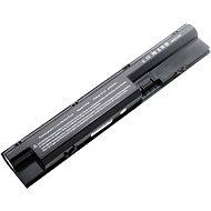 HP FP06 6-článková - Batéria