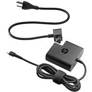 HP 65W USB-C Power Adapter - Napájací adaptér