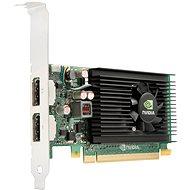 HP NVIDIA NVS 310, 1 GB
