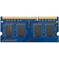 HP SO-DIMM 4 GB DDR3L 1600 MHz - Operačná pamäť