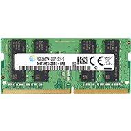 HP SO-DIMM 16 GB DDR4 2133 MHz - Operačná pamäť