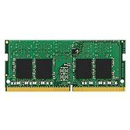 HP SODIMM 4 GB DDR4 2666 MHz - Operačná pamäť