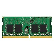 HP SODIMM 8 GB DDR4 2666 MHz - Operačná pamäť
