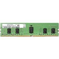 HP 8GB DDR4 2666 MHz DIMM - Operačná pamäť