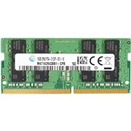 HP 4 GB DDR4 2400 MHz SO-DIMM - Operačná pamäť