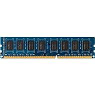 HP 8GB DDR3 1600 MHz - Operačná pamäť