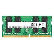 HP 8GB DDR4-2666 SODIMM - Operačná pamäť
