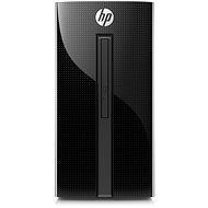 HP 460-a205nc - Počítač