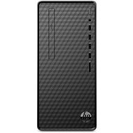 HP Desktop M01-D0017nc - Počítač