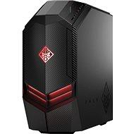 OMEN by HP 880-001nc - Počítač