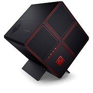 OMEN X by HP 900-070nc - Počítač