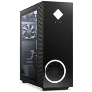 OMEN by HP GT13-0003nc Black - Gaming PC