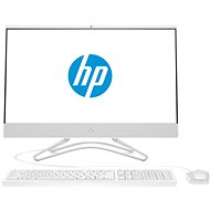 HP 24-f0004nc - All In One PC