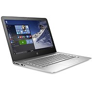 HP ENVY 13-d102nc Natural Silver - Notebook