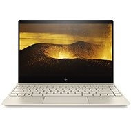 HP ENVY 13-ad102nc Silk Gold