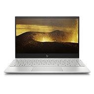 HP ENVY 13-ah0005nc Natural Silver - Notebook
