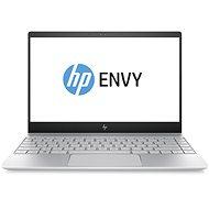 HP ENVY 13-AH0004NH Strieborný - Notebook