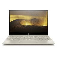 HP ENVY 13-ah0006nc Pale Gold - Notebook