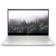 HP ENVY 13-aq0000nc Natural Silver - Notebook