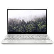 HP ENVY 13-aq0101nc
