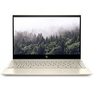 HP ENVY 13-aq0008nc Luminous Gold - Notebook