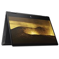 HP ENVY x360 13-ar0001nc Nightfall Black