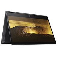 HP ENVY x360 13-ar0101nc - Tablet PC
