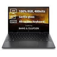 HP ENVY x360 13-ay0002nc - Tablet PC