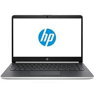 HP 14-dk0001nc Natural Silver