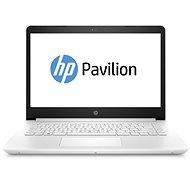HP 14-bp002nc Snow White - Notebook