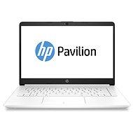 HP 14-cf0015nc Snowflake white - Notebook